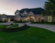 2621 Winding Creek, Prosper image