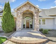 17423 Copper Spur Ave, Nampa image