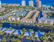 1461 S Ocean Blvd Unit 321, Lauderdale By The Sea image