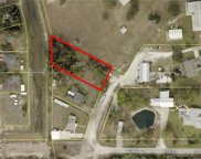 6950 School LN, Fort Myers image