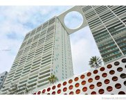 500 Brickell Ave Unit #2101, Miami image