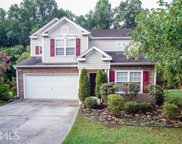 1223 Liriope Drive, Lawrenceville image