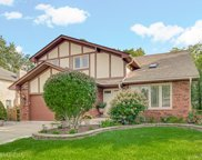 11217 85Th Street, Willow Springs image