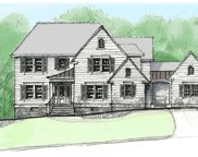 31 Meadow Reserve Place Unit Lot 21, Simpsonville image