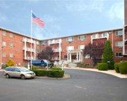838 Pelhamdale Unit #1E, New Rochelle image