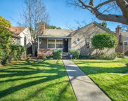 644  Jones Way, Sacramento image