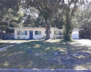 929 East Avenue, Clermont image