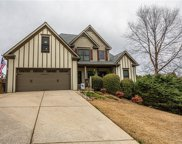 381 Morgan Lane, Dawsonville image