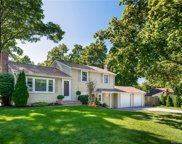 53 Meadow  Road, South Windsor image