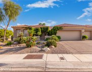 10117 Villa Ridge Drive, Las Vegas image