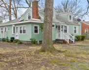 1106 Hughes Avenue, Central Chesapeake image