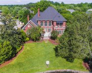 11341  Colonial Country Lane, Charlotte image