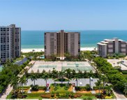 840 Collier Blvd Unit 1004, Marco Island image