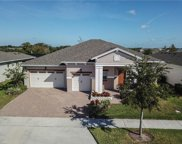 4903 Drawdy Court, St Cloud (Narcoossee Road) image