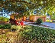 6805 E 225th Street E, Lakewood Ranch image