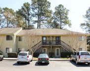 1507 Military Cutoff Road Unit #126, Wilmington image