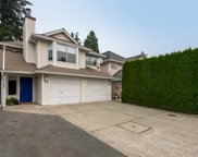 20487 115a Avenue, Maple Ridge image