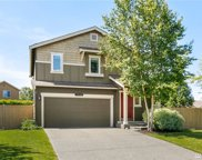 7234 287th St NW, Stanwood image