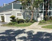 7419     Western Bay Drive, Buena Park image