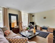 1077 River Rd, Edgewater image