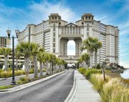 100 North Beach Blvd. Unit 1208, North Myrtle Beach image