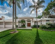 4906 Turtle Creek Trail, Oldsmar image