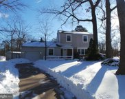 934 Pinewood   Lane, Atco image