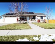 5154 W Butterfield Peak Cir, Riverton image