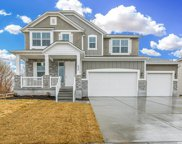 656 S Creekside Farms Dr, Lehi image