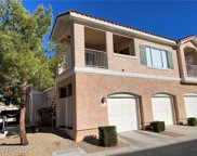 251 Green Valley Parkway Unit 221, Henderson image