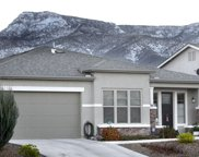 497 Miner'S Gulch Drive, Clarkdale image