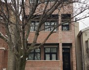 5348 North Ashland Avenue Unit 3, Chicago image