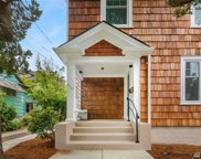 4512 Phinney Ave N, Seattle image