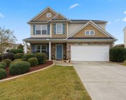 1 Byswick Court, Simpsonville image