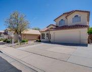 463 W Navarro Avenue, Mesa image