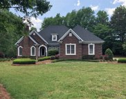 1708  Cox Road, Weddington image