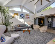 2115 CASITAS Way, Palm Springs image