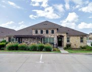 3075 Willow Grove Boulevard Unit 1805, McKinney image