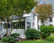 4019 North Greenview Avenue, Chicago image