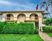 13578 Sabal Palm Court Unit #D, Delray Beach image