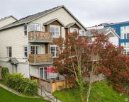 4807 40th Ave SW Unit B, Seattle image