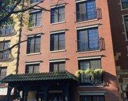 512 W Barry Avenue Unit #205, Chicago image