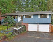 7530 181st Place SW, Edmonds image
