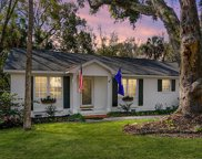 256 Forest Trail, Isle Of Palms image