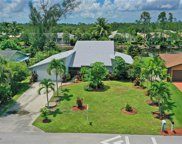 5200 32nd Ave Sw, Naples image