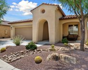 7627 W Molly Drive, Peoria image