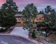 7320 Wynwood Terrace, Colorado Springs image
