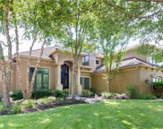 13905 Dearborn Street, Overland Park image