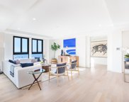 17316     TRAMONTO Drive   701 Unit 701, Pacific Palisades image