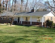 4020 Greenmead Road, Winston Salem image